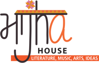 Majha House - Literature, Music, Arts & Ideas