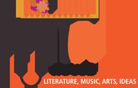 Majha House - Literature, Music, Arts & Ideas