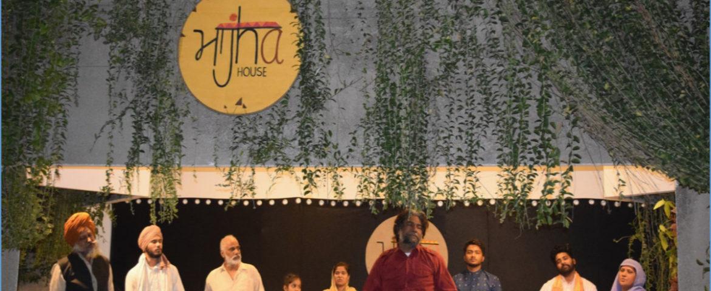 Memories of Massacre Jallainwala Bagh, 99 years on